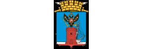 Общественный совет города Феодосии